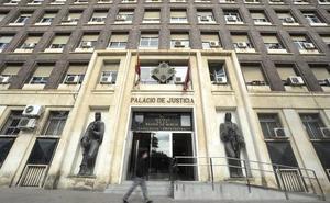 Los regantes de Molina tendrán que devolver una subvención de 1,2 millones