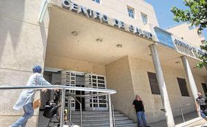 Salud renegociará el concurso de traslados de médicos de familia por riesgo de nulidad