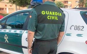 Detenidos en León un sacerdote y su hermano acusados de abusos sexuales a un discapacitado