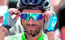 ¿Puede Valverde ganar otra vez la Vuelta?