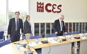 Un estudio del CES considera que los impuestos autonómicos deben ser reformulados