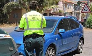 La Guardia Civil recuerda la nueva norma que ya ha entrado en vigor y que tienes que conocer
