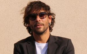 Moy Gomar: «No me gusta para nada el estado actual de la canción de autor»