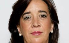 Un juez investiga a la edil del PP de Molina Dolores Vicente por presunta prevaricación