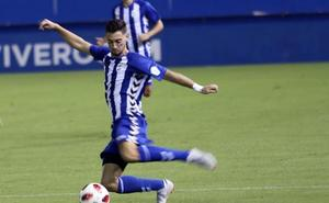 La Cultural será el rival del Lorca FC en la Copa del Rey