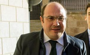 La Audiencia Nacional vuelve a procesar a Sánchez por el lavado de imagen en 'Púnica'