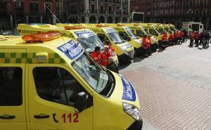 Detienen a una paramédica en Lanzarote por robar las tarjetas bancarias a una fallecida y utilizarlas
