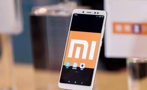 Xiaomi abre su primera tienda en la Región