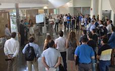 Más de 50 empresas tecnológicas se interesan por el proyecto de ciudad inteligente de Murcia