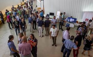 El I Congreso nacional de FP Dual reunirá a 650 profesionales en Cartagena