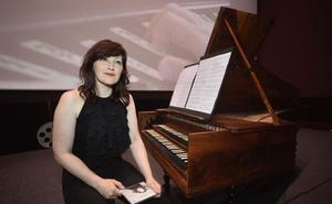 Cómo vivir de la música clásica
