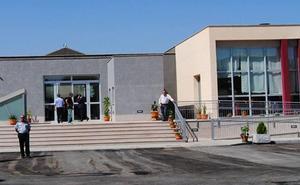 700 personas se están medicando por un brote de sarna «ya superado» en Asprodes