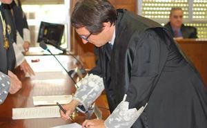 La investigación sobre el Mar Menor se concentrará en un solo juzgado