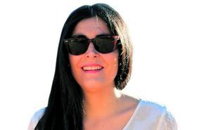 «El único gusto que Pilar Miró pudo compartir con su padre fue la ópera»