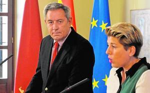 Más de tres millones de euros para adquirir nuevo material sanitario