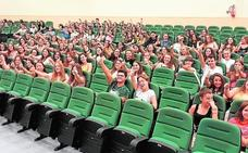 La Universidad de Murcia pone en marcha la oficina de emprendimiento UMUemprende