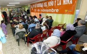 La Botica del Libro de Cartagena consigue el Premio Nacional al Fomento de la Lectura
