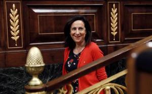 Defensa autoriza acceso a documentos del Archivo de Ávila anteriores a 1968