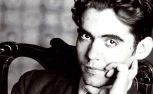 Los temores oscuros de Lorca