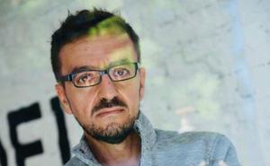 Mario Riorda: «Las redes sociales potencian los contenidos falsos a un nivel extremo»