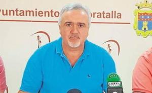 El alcalde de Moratalla asume la presidencia de la Mancomunidad de Servicios Sociales del Noroeste