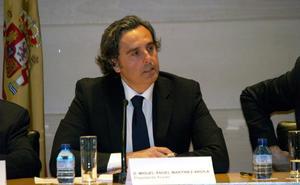 Los ingresos anuales de la Región por la fotovoltaica llegan a 200 millones