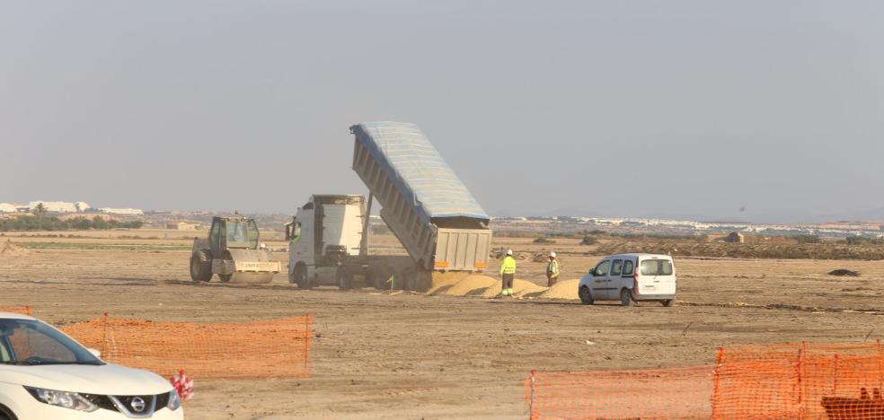 La Región quintuplica la producción de energía solar en solo cuatro años