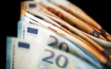 España dejó de ingresar casi 2.000 millones de euros por fraude en el IVA en 2016