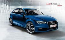 Audi amplía su catálogo de ofertas en vehículos seminuevos y kilómetro 0