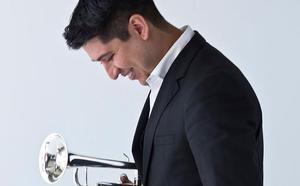 Pacho Flores: «Merecen el mismo respeto Haydn y Gardel»