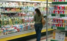 Alertan de un peligro que ocultan todos los yogures que consumimos