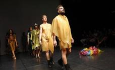 La moda independiente toma el centro Párraga con 'Bloque'