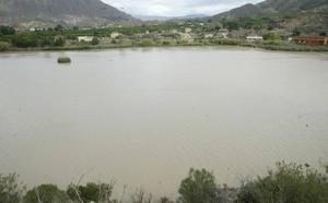 El mallado de la cuenca reforzará el suministro a la población y el regadío