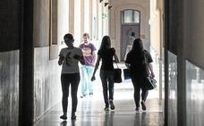 Desafíos para un nuevo curso universitario
