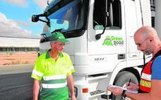 Caliche es la primera firma logística en distribuir frutas y hortalizas desde el campo