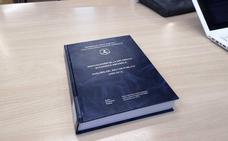 Nueve de cada diez tesis presentadas en la Región obtienen un 'cum laude'