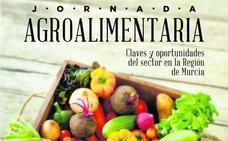 Una jornada analiza mañana la actualidad y los retos del sector agroalimentario