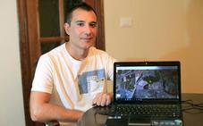 El increíble hallazgo por casualidad que ha hecho este joven español en Google Maps