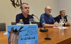 Puebla: «Todavía queda esperanza»