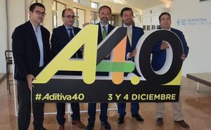 Murcia reunirá a 500 participantes en el primer congreso nacional de tecnologías de impresión 3D