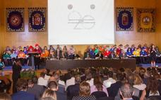 Defensa del sistema universitario en la apertura del curso en la Región