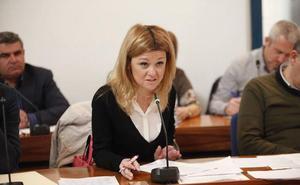 PP reivindica en el Senado la implantación de una nueva comisaría de Policía Nacional en Alcantarilla