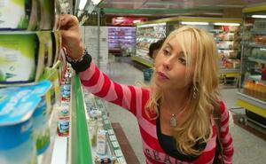 Estos son los supermercados más baratos de Murcia y Cartagena, según la OCU