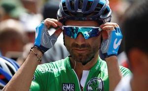 Valverde buscará el oro mundialista como número 1 del Mundo