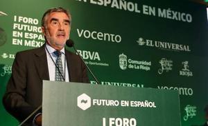 Digitalización: un tren que Latinoamérica no puede perder