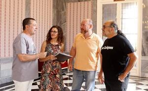 Los creadores escénicos lanzan un plan estratégico para mejorar el sector