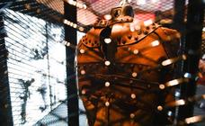 Una exposición dedicada al mago Houdini contará la historia y evolución de la magia