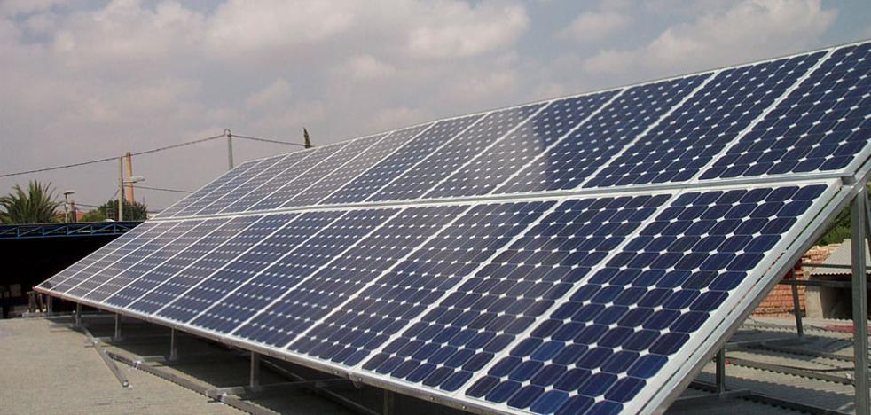 X-Elio acuerda con Nexus construir otras dos plantas solares en la Región