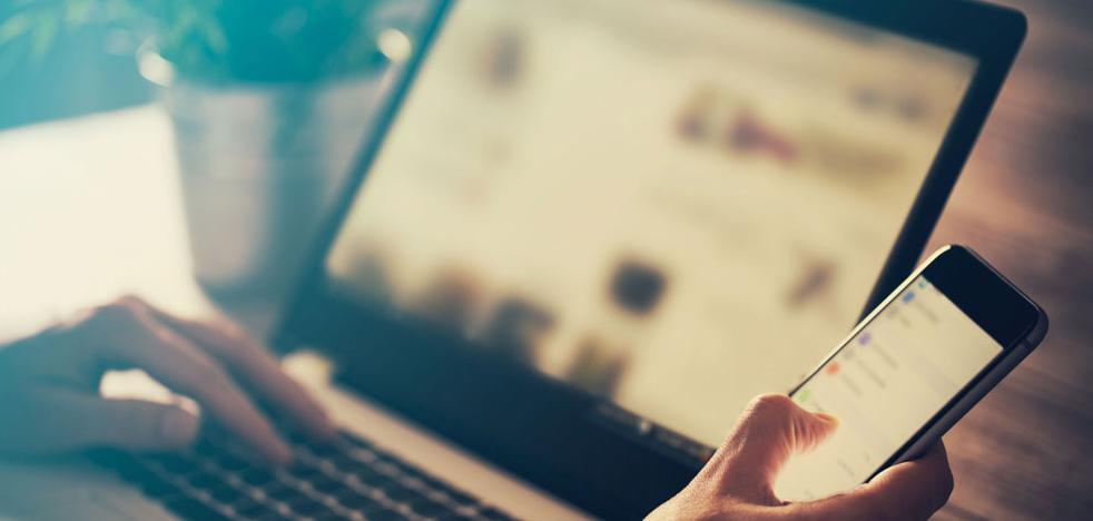 Un británico retransmite su suicidio en directo por una red social desde Fuente Álamo