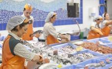 La razón por la que el pescado de Mercadona va a ser mejor que el de cualquier otro supermercado